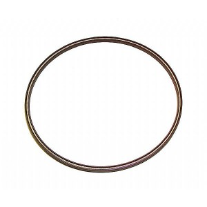 Seal Ring 10A2643X022