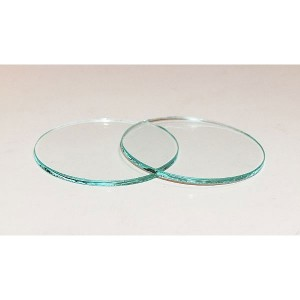 Gauge Glass 0T019206042
