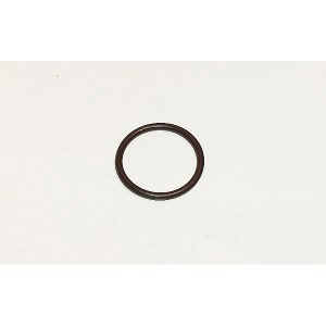O-Ring 10A0042X012
