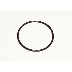 O-Ring 10A3328X012