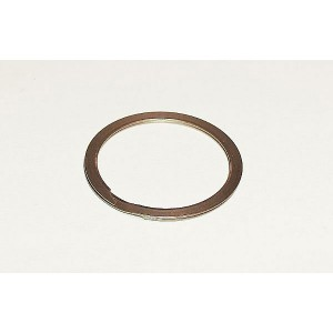 Retaining Ring 10A3558X012