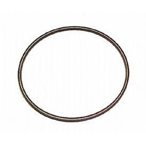 Seal Ring 10A3261X032