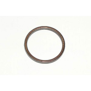Seal Ring 10A1478X012