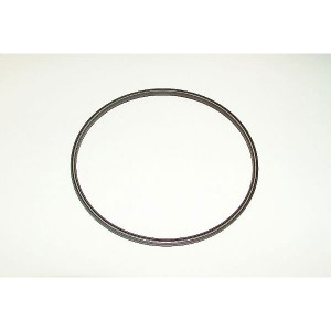 Seal Ring 10A2643X032
