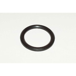 Backup Ring 10A3332X042