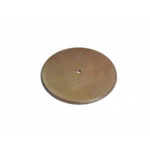 Diaphragm Head 0Y036725062