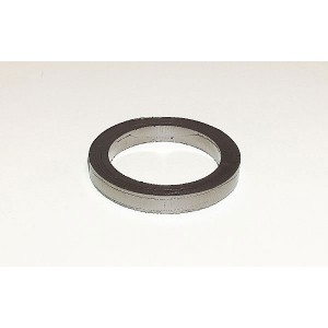 Packing Ring 12A9139X012