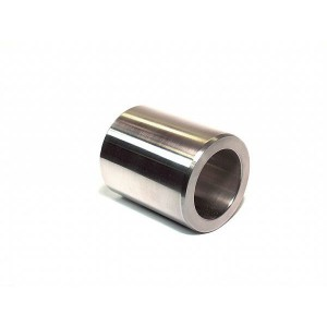 Guide Bushing 10A0783X022