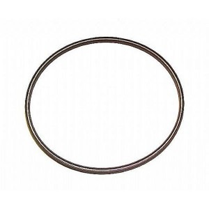Seal Ring 10A2643X062