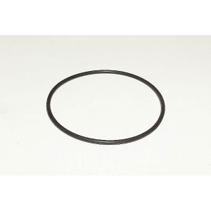 O-Ring 13A0824X012